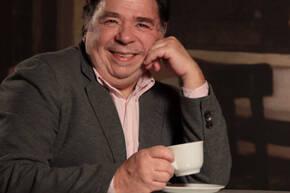 Roberto Marafante